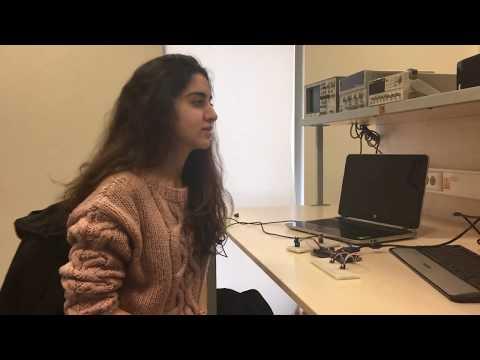 Bilkent EEE102 Introduction To Digital Circuit Design Term Project - Augmented Maze Game