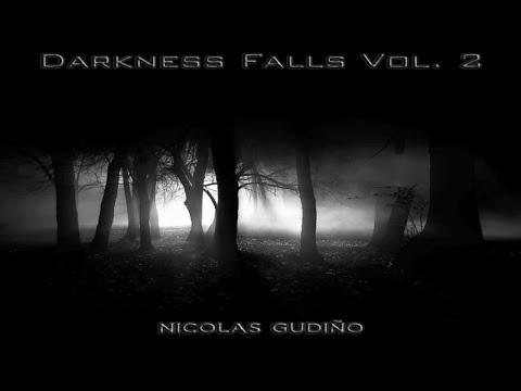 Darkness Falls Vol. 2 [Dark Techno Mix] [HD]