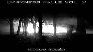 Darkness Falls Vol. 2 [Dark Techno Mix] [HD]