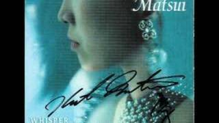 Keiko Matsui - Whisper From The Mirror
