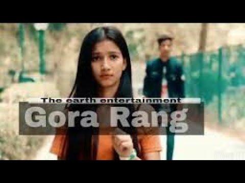 rang_gora__official_video____bob___latest_punjabi_song_2019___sevenhills