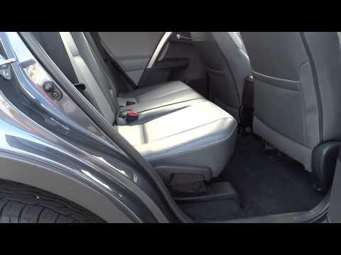 2013 Toyota RAV4 Bourbonnais, Kankakee, Chicago, Joliet, Orland Park, IL 50212A