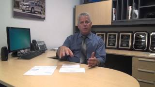 Phillips Chevrolet GM Certified Pre-Owned Vehicles - Used Car Sales Chicago Dealership
