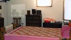 Homes for Sale - 600 N Main St Edina MO 63537 - Kim Keyes