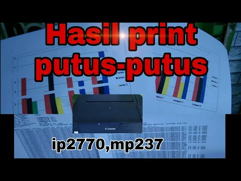 hasil-print-printer-canon-ip2770-putus-putus