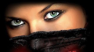 Aamir Kangda - Aaja Bahon Me (Arabic) [Instrumental Music]