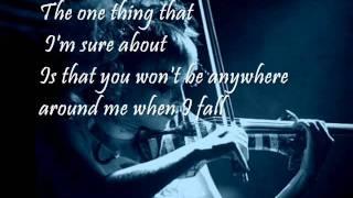 Emilie Autumn - My Fairweather Friend