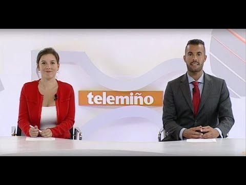Noticias Ourense 16.8.19