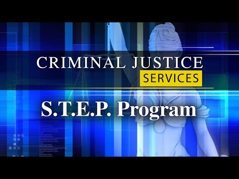 S T E P  Program
