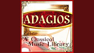 Ein musikalischer Spass (A Musical Joke) in F major, K. 522 : III. Adagio cantabile