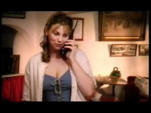 Vidéo Dolly Vanden Comédienne TV