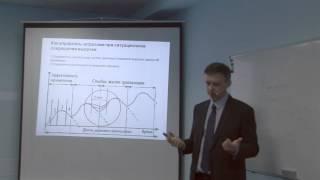 Оценка стоимости бизнеса -- быть готовым продать компанию - Михаил Серов(, 2014-09-01T10:44:08.000Z)