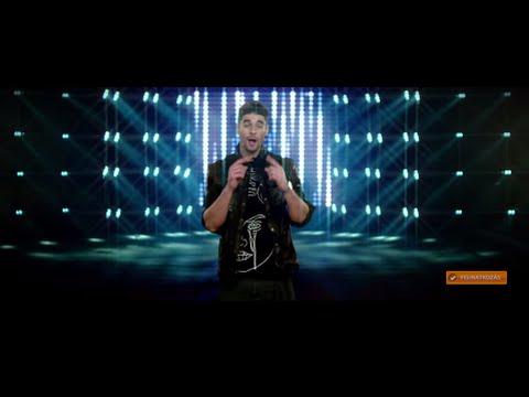 Fehérvári Gábor Alfréd ( Freddie ) - Mary Joe - Official Music Video