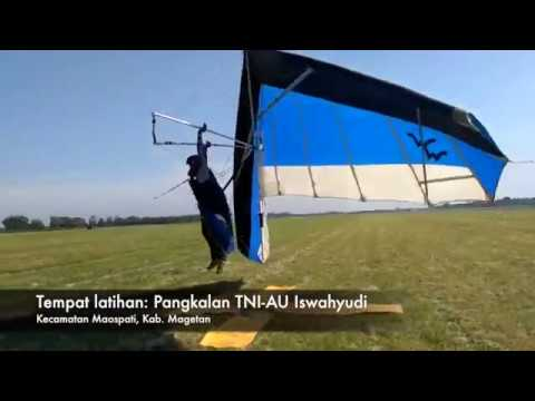 Gantolle KTM Aerotowing