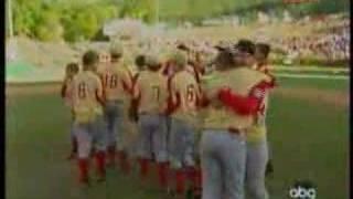 llws championship walk off home run warner robins vs japan
