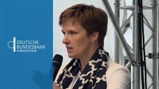 Wie stabil ist das Finanzsystem?