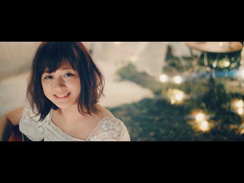 大原櫻子 - マイ フェイバリット ジュエル (Official Music Video)
