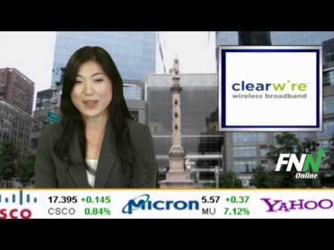 MetroPCS CFO Sees Potential for Wholesale Deal with Clearwire