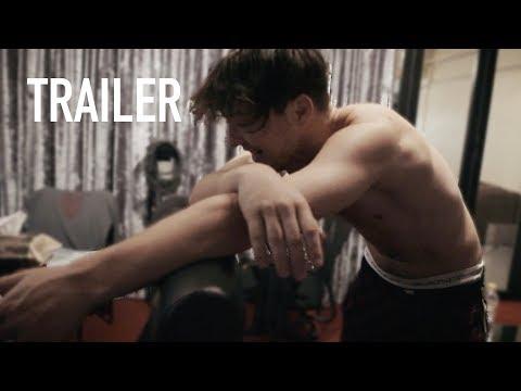 #WHATISLIFE – Die DOKU (Film) – TRAILER