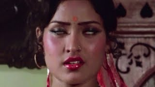 Girl Helps Police To Nab Criminal Be Aabroo , Hindi Movie Part 6