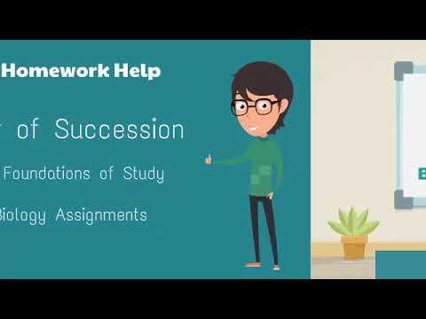 Molecular Immunology Biology Assignment Help– BiologyHelpOnline.com