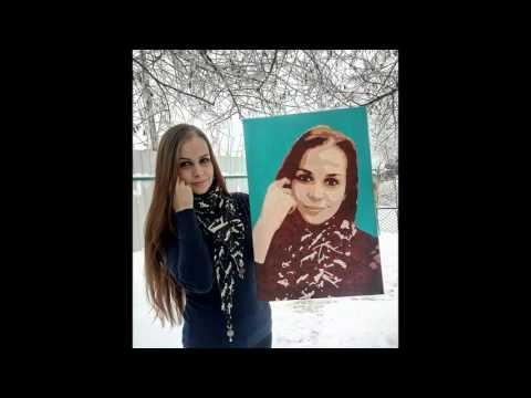 Картины по номерам по Вашему фото Украина