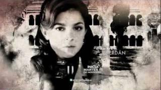 Baixar El Encanto del Aguila - Promo Carmen Serdan