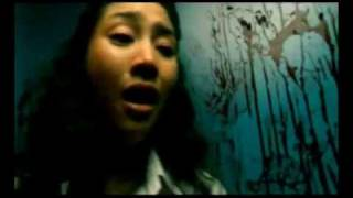 泰國恐怖電影《幽魂學怨》正式版中文字幕預告片