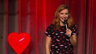 Katrin Bauerfeind – Single vs. Beziehung: Wohnen