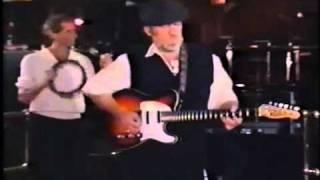 Roy Buchanan - Minor Changes (v3)