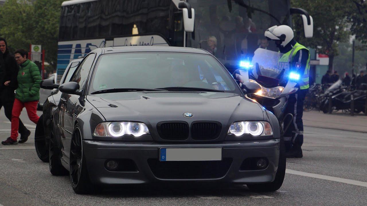... City Car Driving 1.4.1   BMW M3 E 46 Car Download   Simulator . ...