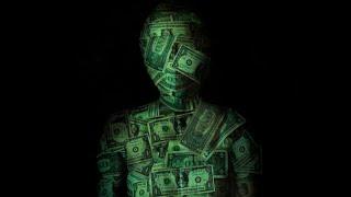 La oscuridad oculta del dinero
