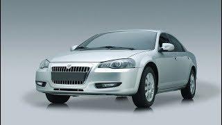 Zed-FULL - EEProm - Volga Siber (Chrysler Sebring) 2008 (полная утеря)(, 2015-01-30T22:19:34.000Z)