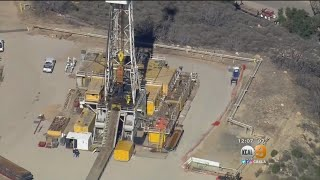 $119M Settlement Reached In Aliso Canyon Gas Leak