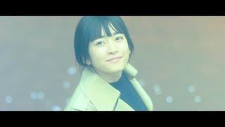 桜が咲いたら卒業だね…だから…【MV】咲かないで/WHITE JAM