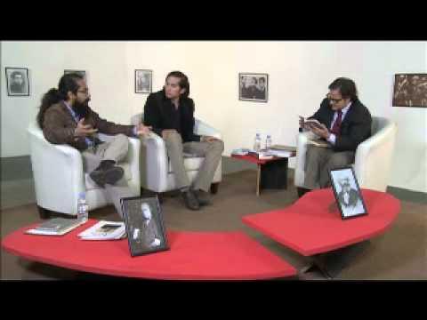 Sobre la Cartilla Moral de Alfonso Reyes. Febrero 09, 2012.