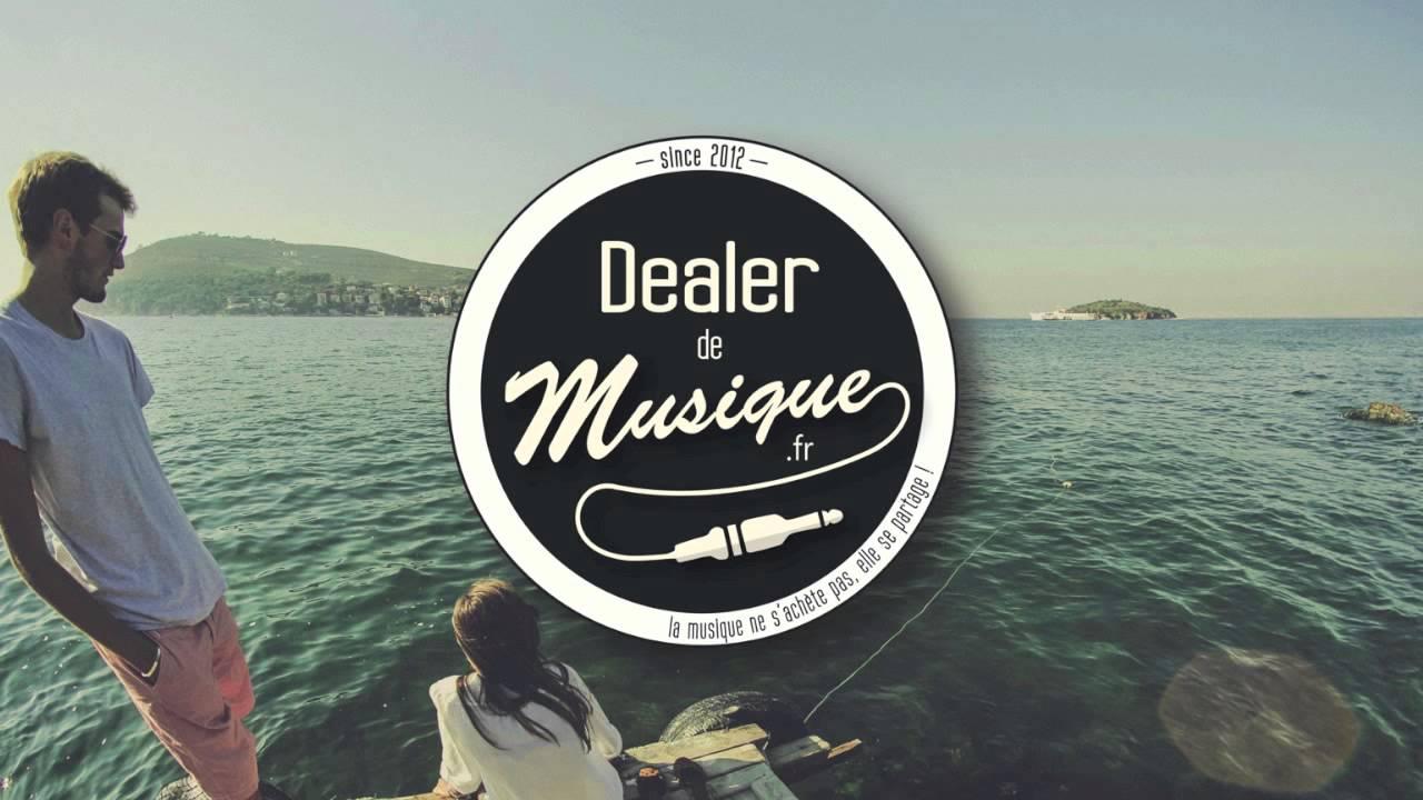 adrian-lux-teenage-crime-thomas-jack-remix-dealer-de-musique