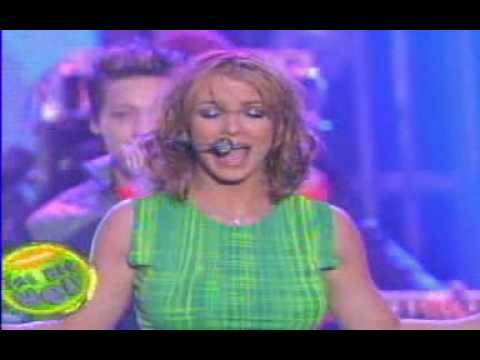 Britney Spears - (You Drive Me) Crazy & Baby One More Time