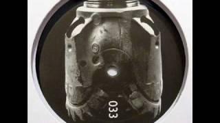 Jeroen Liebregts - Hunter Grazer (Planetary Assault Systems Remix)