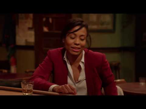 Horace and Pete - Move my furniture