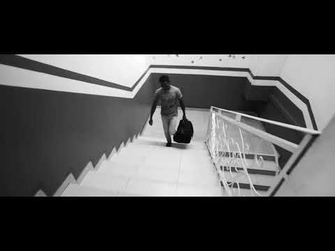 Dhalia saramba Feat Annie MAHEREZA MAMA
