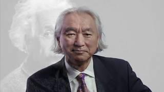 Summary of Physics of the Future by Dr. Michio Kaku.