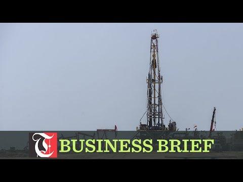 Oman's crude oil exports decline to 245m barrels