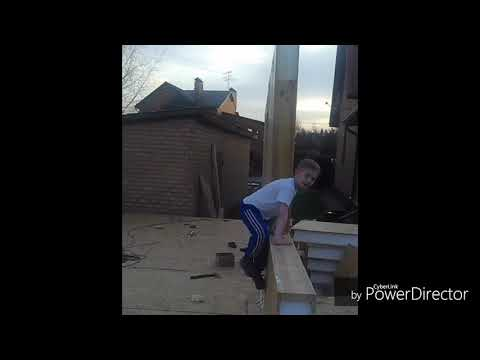 Кто решил строить дом из СИП своими руками!