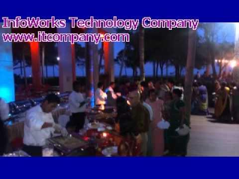 Taste of India Savannah Catering