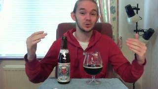 Beer Review 799 Privatbrauerei Aying Ayinger Celebrator Doppelbock Germany