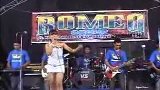 Om Romeo Surabaya Secawan Madu.mp3