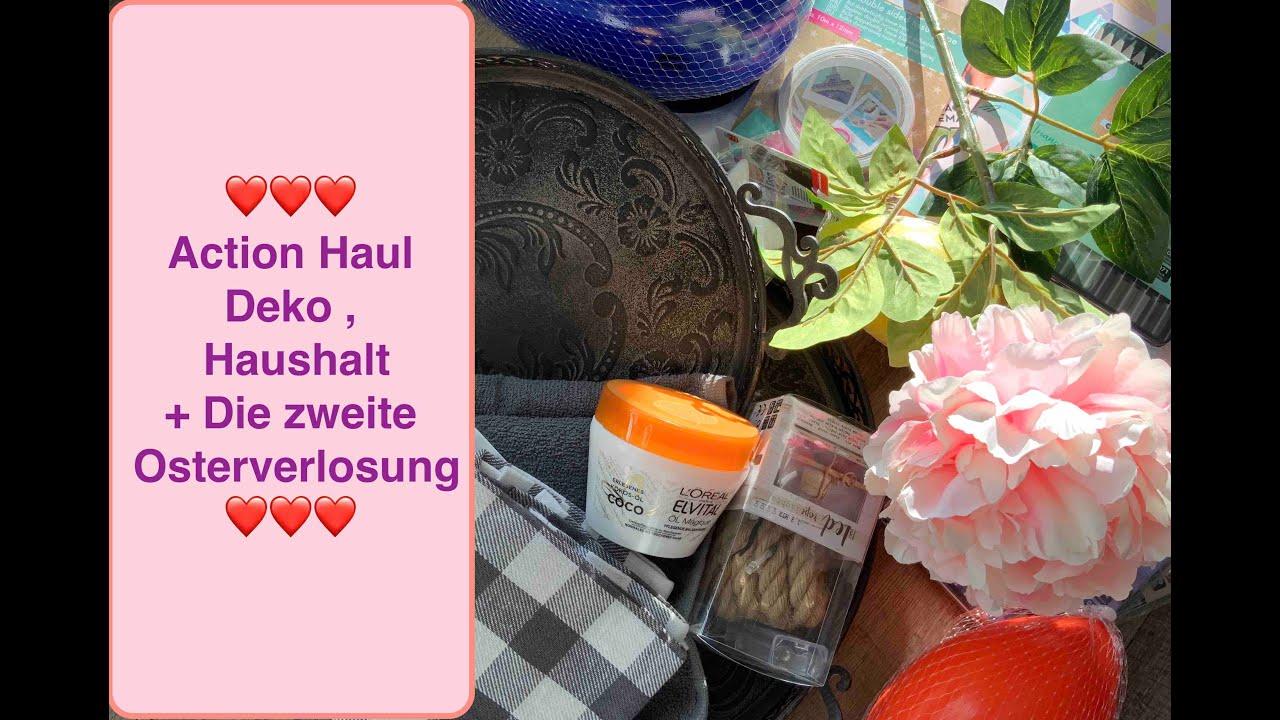 Haul Deutsch