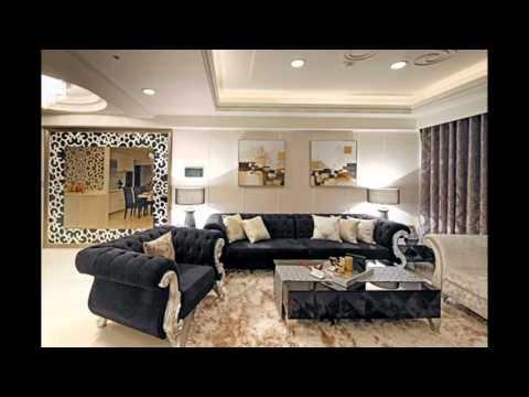 Salman Khan Home House Design In Dubai 5 - YouTube
