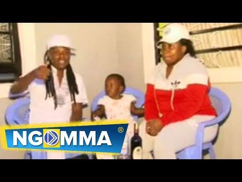 Maima - Tuendee Nesa (Official video)